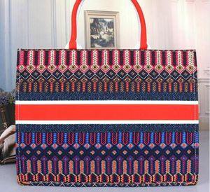 Дизайнерские женские сумки цветок дамы повседневная сумка кожа дизайнер холст сумки на ремне женский кошелек 2020 дизайнерские роскошные сумки кошельки