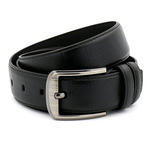 Women Belt Genuine Leather Belt Waist Belts Gold Silver Black