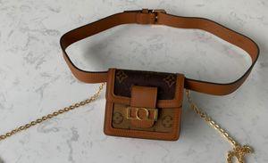 2020 haberci çantası logosu tasarımcı çapraz vücut omuz üst katman sığır derisi tasarımcı çanta yeni stil haberci çantası ile üst special zip
