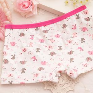 cotton panties Underwear Baby & Clothing girls underwear kids baby briefs kids panties underpants shorts cartoon 1PCS