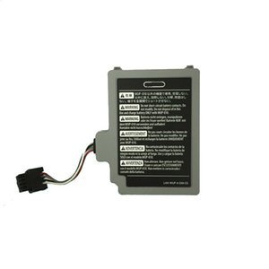 Original Assembly Battery Pack For WIIU Replacement Parts 3.7v 1500 mah For WUP-012