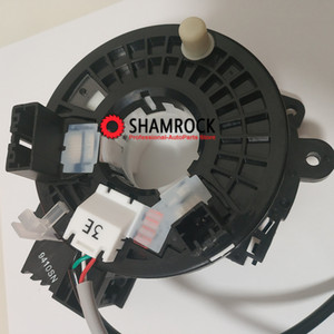 Steering Wheel Clock Spring OEM B5554-JL00A for 2011-2017 Nnissan 370Z 2011-2013 GT-R 2012-2017 Juke Quest 2008-2013 Iinfiniti G37