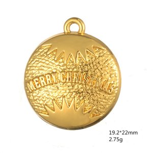 Серебряная рождественская елка кулон простые подвески ювелирные изделия аксессуары для DIY ручной работы брелок ожерелье браслеты решений