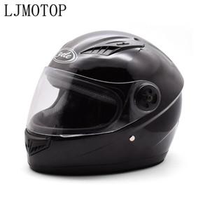 Motorcycle Open Face Helmet MOTO Modern Helmet Motocross Full For HP2 Enduro K1200 S R K1300S R GT K1600GT GTL F800R