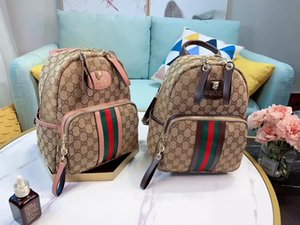 High-quality traveling bags for men and women, handbags, shoulder bags, wallets, cards, fashion bags, retro bags