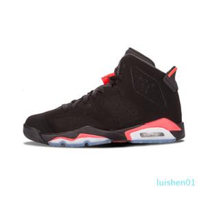 Hot sale man Basketball Shoes sneaker 6 6s Golden Harvest Wheat Man 6 2019 mens sport Trainer designer Sneakerss US 7-13 free shipping l01