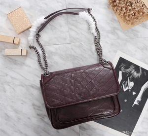 front flip 262150 saco 10A designer sacos 262150-1 couro de luxo inclinado ombro 2018 marca de moda mulheres famosas bolsas de cintura crossbody