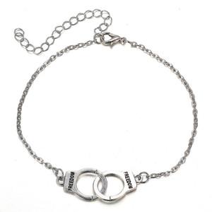 bracelets de cheville pour la plage de pied des femmes Menottes de pulseras accessoires d'été de cheville mujer gros bijoux