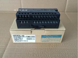CC-LINK module AJ65SBTB1-16D   AJ65SBTB1-16D1   AJ65SBTB1-16T   AJ65SBTB1-16T1