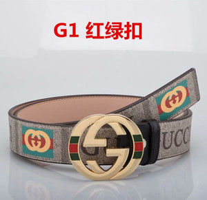 Cinturones de diseño de lujo cinturón de hebilla grande cinturones de castidad masculina moda para hombre mujer cinturón de cuero al por mayor envío gratuito