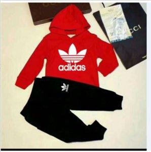 2020 classic Luxury Designer Baby t-shirt jacket Pants Two-piec 1-4 years olde Suit Kids fashion Children2pcs Cotton Clothing Sets y8