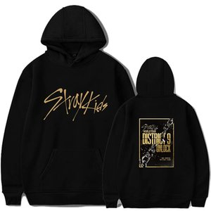 stray kids World Tour concert District 9 stray kids World Tour concert District 9 Unlock Unlock hoodie hoodie
