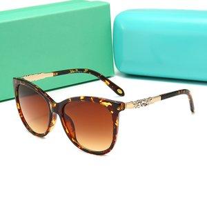 Polarizada Vintage Sunglasses condução por Mulheres UV400 Sports Ao Ar Livre Retro Eyewear Cateye Goggles Óculos de proteção Lente Acetato Quadro