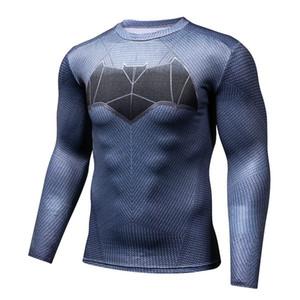 Мужские футбольные майки Спортивная футболка с длинным рукавом хорошего качества онлайн продажа Новый стиль