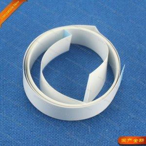 Cable posterior CH538-67025 para HP DesignJet T770 790620 T1200 T1300 T2300 44 pulgadas CK839-67003 Compatible con CR649-67004 nuevo