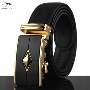Top Quality belt New Arrival Designer Pin Buckle PU Leather Belts for Men Luxury Belts Pu Leather Mens Belt Male Ceinture Free Shipping