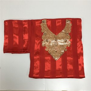 Swiss voile lace in switzerland atiku fabric for men nigerian lace fabrics african men fabric silk satin 7yard lotHFZ