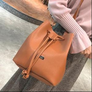 All'ingrosso Orignal moda in vera pelle famosa borsa a tracolla Tote designer borse borsa shopping presbiapica borsa messenger di lusso Neonoe