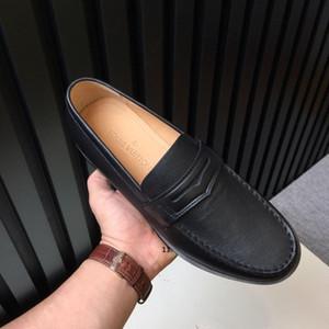 design de luxe 2019 New Paris vitesse Formateurs Knit Sock chaussures de luxeconcepteur original Hommes Chaussures pas cher High Top qualité Casual Sho