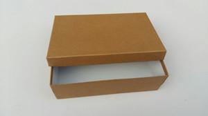 2019 best pay Scarpa Parts Scarpe Box differenza Designer Scarpe Uomo Donna Scarpe Casual Taglia 36-45