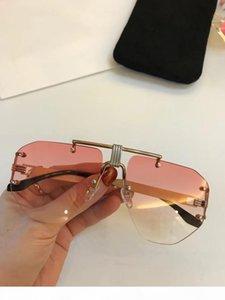 designer sunglasses for men sunglasses for women men sun glasses women mens designer glasses mens sunglasses oculos de 40039