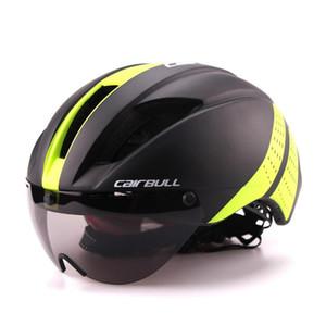 Professional Cycling equitação capacete de protecção Outdoor Gear Sports All Seasons Cap Imprimir