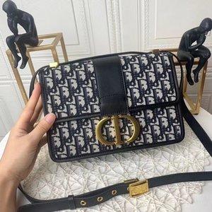 2020 Luxury Fashion Handbags Women Famous Brands Designer Crossbody Bags Women Shoulder Bags Ladies Handbags