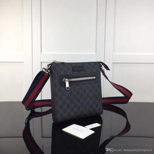 Vente! La dernière mode à grande capacité Ladies sacs à main épaule Marque-nom Sac à main Femme Casual