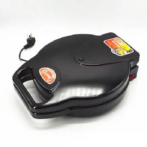 Beijamei cuisson appareils électroménagistes fabricants de gâteaux électriques grill grillaison gaufres Pizza machine petite maison pancake frire poêle