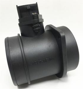 1 Stück neue Luftmengenmesser 0280218088 8627296 8670115 8670398 0280218108 0280218007 MAF-Sensor für Volvo S60 S80 C70 V70 XC70