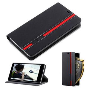 Virar negócio leaher Caso Oukitel C17 C12 C13 C15 C11 Pro Casos K12 K9 K7 K10000 K3 K6 U16 MAX U7 U25 capa de silicone telefone saco