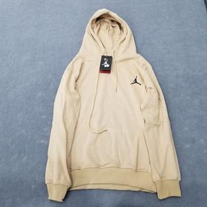 Los nuevos Mens Estaciones Diseñador Hoodeis Brand suéter con capucha de lujo de los hombres de las mujeres del otoño del resorte camiseta de calidad superior activa EB1 B105435V
