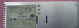 Yüksek kaliteli SUNUCU Güç kaynağı NP290D2 2U EFAP-482 480W / ETASIS EFRP-300 300W /