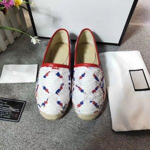Дизайнер Luxury Платформа Классические Повседневная обувь Мужская Женская Скейтбординг Обувь Кроссовки Glitter Shinny Heelback платье обуви теннис ча ml1125