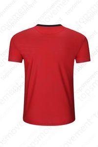 Lastest Men Football Jerseys Hot Sale Outdoor Apparel Football Wear High Quality 2020 00218