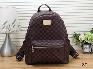 3A + Novos homens e mulheres bolsa de ombro bolsa bolsa Messenger Bag bolsa mochila