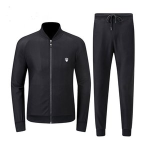 crocodile sportswear Mens Tracksuits Joggers Sportsuits Luxury Male Designer Track Suits Shorts Pants Sweatsuits