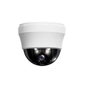 3 polegadas 10X Segurança Mini PTZ Camera 360 graus AHD Analogia CCTV Surevillence Sucerity câmera 4 em 1 câmera TVI CVI