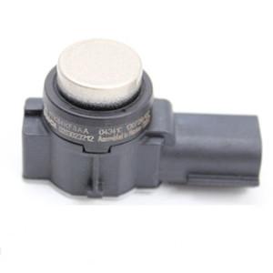 New PDC Parking Sensor 1TK84KFSAA Aid Bumper Object Sensor Car Radar Reverse Assist For C hrysler 0263023212 High Quality Auto Parts