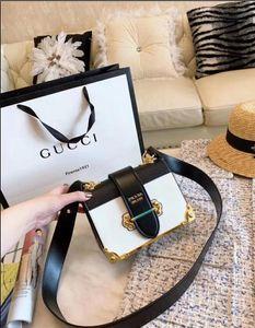 2020 новых высокого качество взрослых бутики 1: 1 package090831 # wallet018purse designerbag 66designer handbag00female кошелек дамского bag99101010