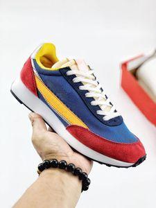 Cheap Tailwind QS ST Coisas estranhas Hawkins alta 19 Mens Running Shoes Homens Mulheres Betrue 79 OG Designer Sneakers Popular Trainers Tamanho 36-45