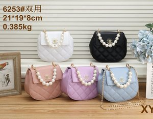 2020 Luxury Designer Handbags Most Popular Fashion Women Bag Chain Crossbody Bag Brand Designer Handbags