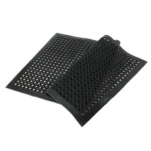 2PCS Anti-Fatigue Floor Mat 36