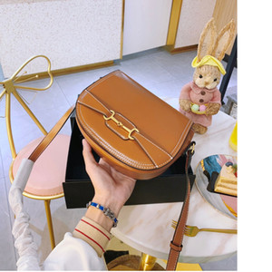 Women bag 2019 new shoulder handbag size 22*18*8cm Exquisite gift box WSJ010 # 112241ming62