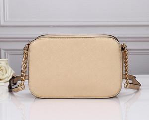 Бесплатная доставка новый модельер сумки дамы сумка продвижение плеча повседневная цепь маленькая квадратная сумка 1388