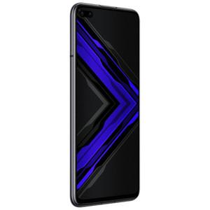 Huawei Honor d'origine Jouer 4 Pro 5G Téléphone mobile de 8 Go de RAM 128Go ROM Kirin 990 Octa base Android 6,57 pouces 40MP Face ID d'empreintes digitales téléphone portable