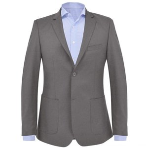 Blazer Other Fashion Accessories for men Size 56 Anthracite Blazer Other Fashion Accessories for men Size 56 Anthracite