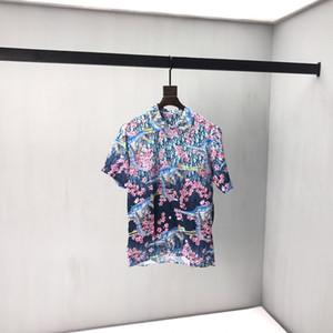 Principios de otoño nuevo comprobado jersey de algodón puro con capucha chaqueta informal camisa a cuadros camisa a juego tela de la impresión q18 de corte