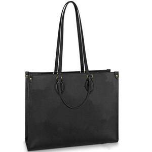 4 (2) Deri Çalışma Rd Haftasonu Çıkıyor Moda Alışveriş Çantası Bayan Çanta Üst Kolu Dirsek Boyutu 41 Tarafından Taşınabilir veya Taşınabilir