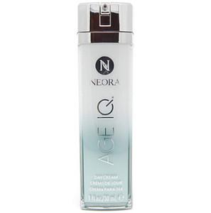 Newest version NEORA AGE IQ Cream Day cream night cream 30ml Skin care Top quality Editon